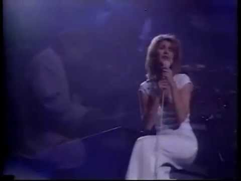 Céline Dion - It's All Coming Back To Me...