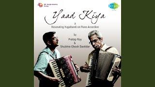 Jago Mohan Pyaare Instrumental