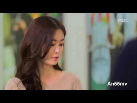 Hüzünlü Kore Klip (Gurur Benim Neyime ) İzle 1080p