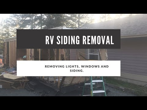 rv-siding-removal