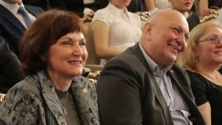 Скачать Совет по молодёжной политике при губернаторе Новосибирской области
