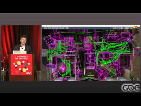 Designing For Mobile VR in Dead Secret