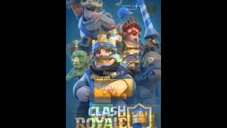 How To Use The Princess Clash Royale Mirror