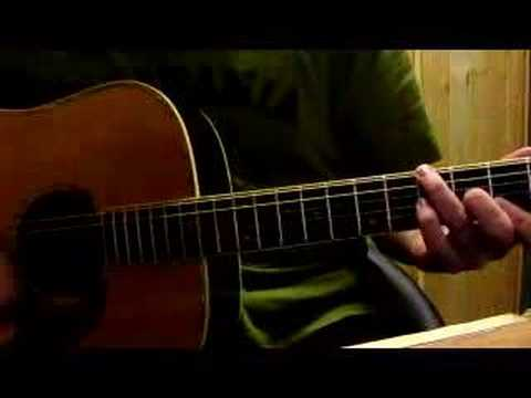 duffy mercy (acoustic cover) - YouTube