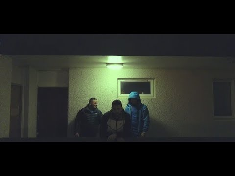 Jambo - Dimensions Prod. by G.I (official video)