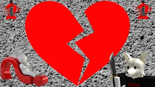 NO VALENTINES UPDATE ?!?!? (Roblox Murder Mystery 2)