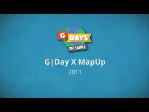 Google Mapmaker Timeline