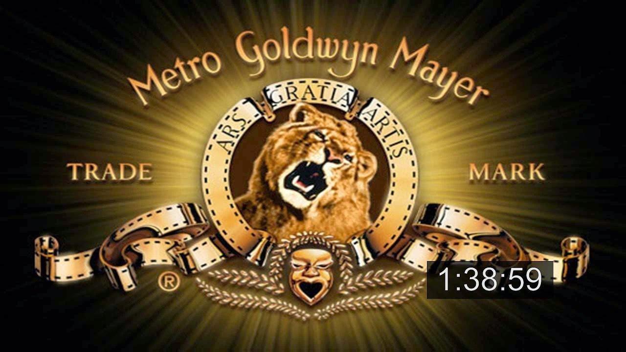 De Tre Skolekammerater Full Films Youtube