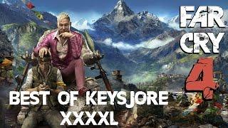 Best of Far Cry 4 XXXL - KeysJore [DM2602]