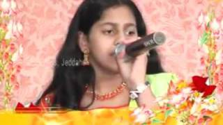Mind Blowing Mahiya By Swathi