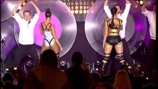 Русское эротическое видео NikitA   Искусаю
