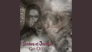 Get Off (Abt Mix)