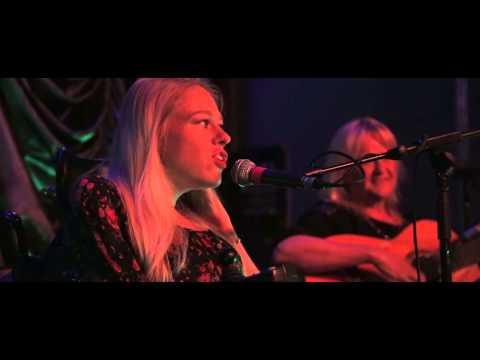 Blind & Lame live