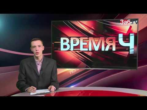 Волевой Стиль Руководства Зубкова - фото 10