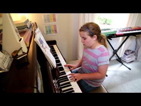 Swingin' Beat, Rockin' Song, Composition No.1, Composition No. 2 - Infinitepiano Productions