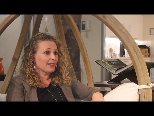 Martine van den Hoed, TalentFirst Netwerk Partner, werkte met 50 bedrijven