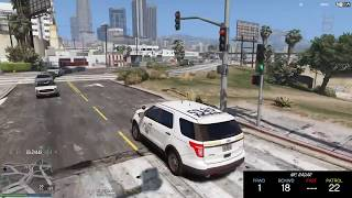 DOJ Cops Law Enforcement Playlist | https://www.youtube.com/playlis...