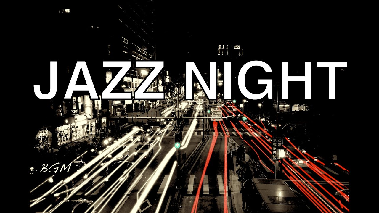 jazz and music Transcended the bounds of swing, bridging jazz and art music in a natural  synthesis.