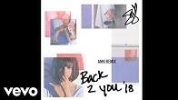 Selena Gomez - Back To You (Anki Remix) (Official Audio)