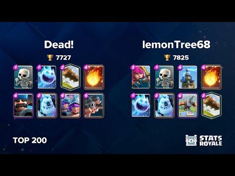 dead!-vs-lemontree68-[top-200]
