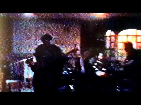 Astilla - Ya fue (Amnesia Pub - Tw 2002).MOV