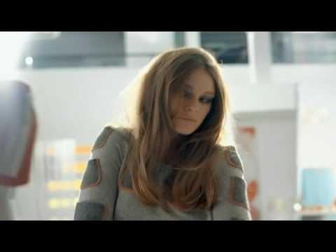 Deanna Miller - Ing Direct commercial HQ