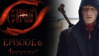 The Strain Season 2 Episode 6 Review & After Show | AfterBuzz TV
