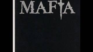 MAFIA - Te Espero En El Infierno