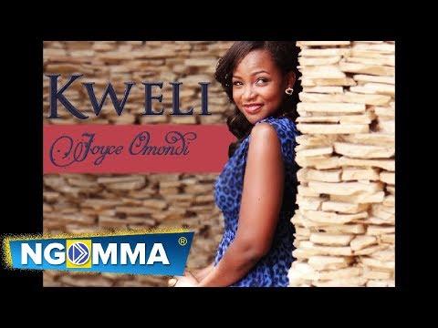 Joyce Omondi - Kweli (Official HD Video) ft. Kepha