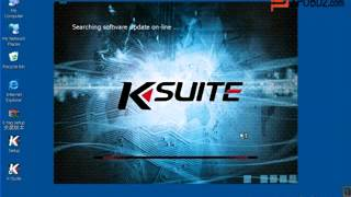 software setup for ktag k tag ecu programming tool