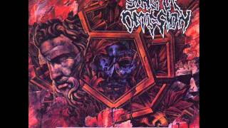 Sins Of Omission - Exhibition of Sins.wmv