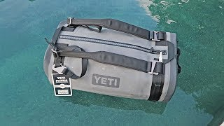 8-yeti-gadgets-you-never-knew-about