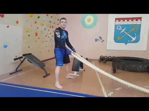 Приглашение от Шумилина Дениса на турнир KINGDOM PROFESSIONAL FIGHT - 2
