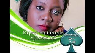 L'Expert en Couple - Episode 23: Meunou Ma Ame Dome Takh Sama Diekeur Eumbeul