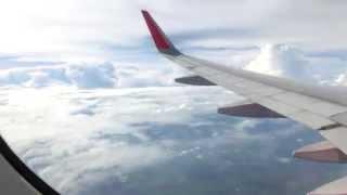 Penang to Bangkok Thumbnail