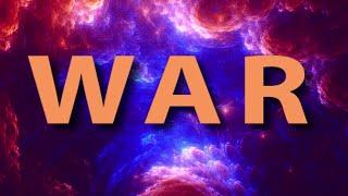 War on the Saints Part 1 - Scheme of Balaam