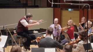 Sibelius: The Symphonies - Lahti SO / Okko Kamu