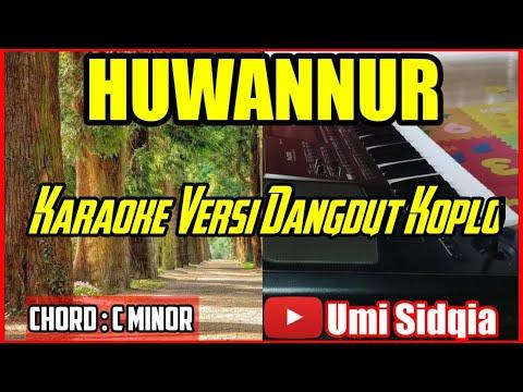 huwannur-karaoke-versi-dangdut-koplo-|-sholawat-koplo-terbaru-2020