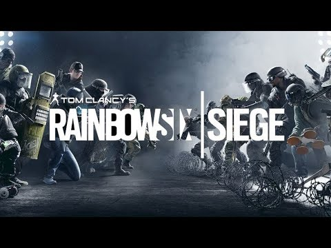 tom-clancy's-rainbow-six-siege---back-in-the-fight-gameplay!!!