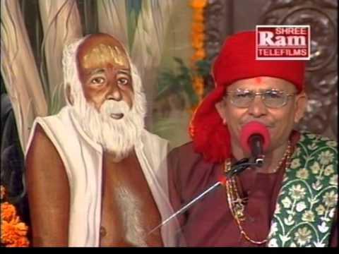 Mara Bapa Bajarangdas Darshan Deva Aavo ||Khimji Bharvad