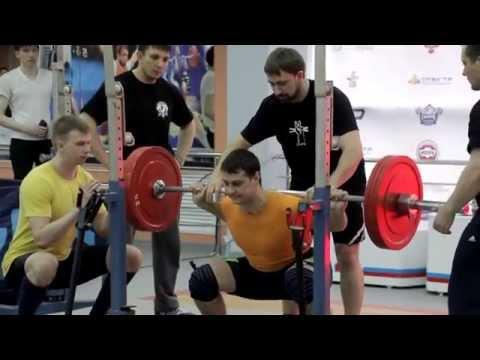 ФКУ ИК-4 ГУФСИН России по Республике Башкортостан