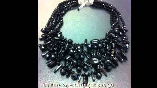 couture by bead gallery medium m4v