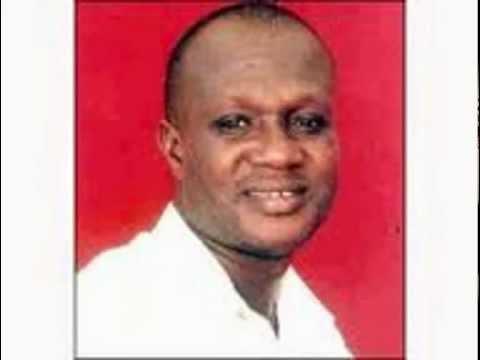 osuani afrifa songs