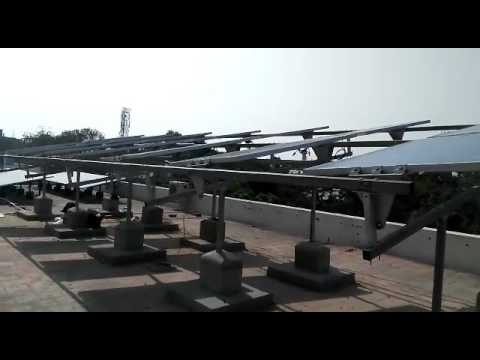 Solar Products By Deccan Energy Solutions Pvt Ltd, Chennai