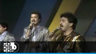 Cómo Te Quiero, Rafael Orozco Y El Binomio De Oro - Vídeo Oficial