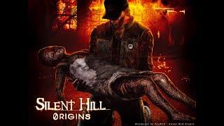 Silent Hill Origins - Полный разбор (сюжет, концовки, секреты, пасхалки)