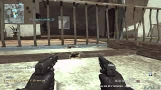 Youtube bots taking over? ft. LAL3sports! - MreGamersTV