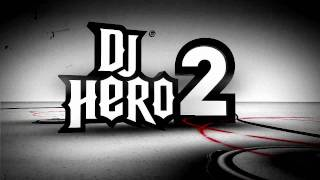 DJ Hero 2 - Tiesto Megamix (NO CROWD NOISES)