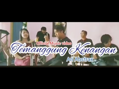 temanggung-kenangan||-official-musik-video||-ari-abstrax-feat-ratna-samodra||