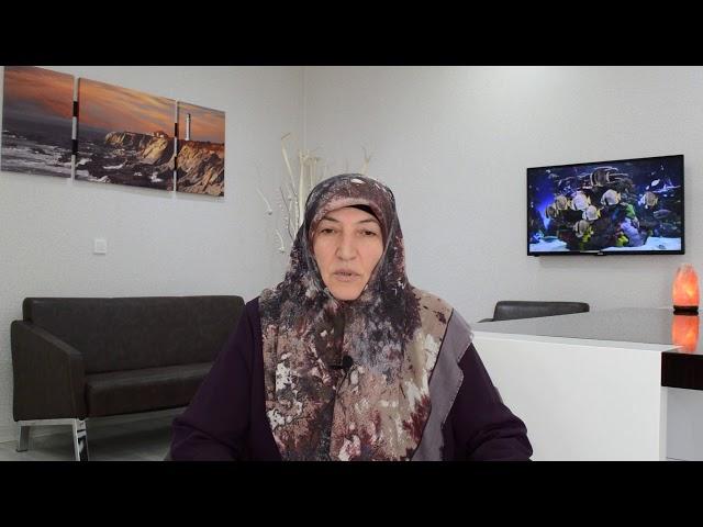 ROMATOİD ARTRİT (İLTİHAPLI EKLEM ROMATİZMASI) RHEUMATOİD - Dr. Ceyhun Nuri – Mülkicihan Karan